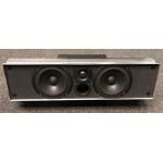 ArciTec Acoustic
