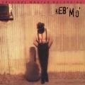 MOFI – Keb' Mo'