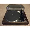 Ariston Audio (sold)