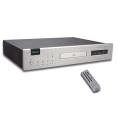 Original Electronics