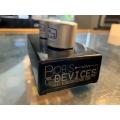 Bob's Devices