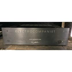 Electrocompaniet (sold)