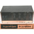 HARMAN KARDON (sold)