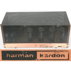 HARMAN KARDON (sold)
