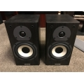 Tannoy (sold)