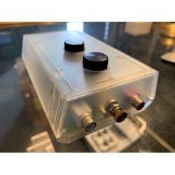 Hagerman Audio Labs