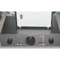 SLP-70 Pre (sold)