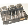 Valve / Tube Amps